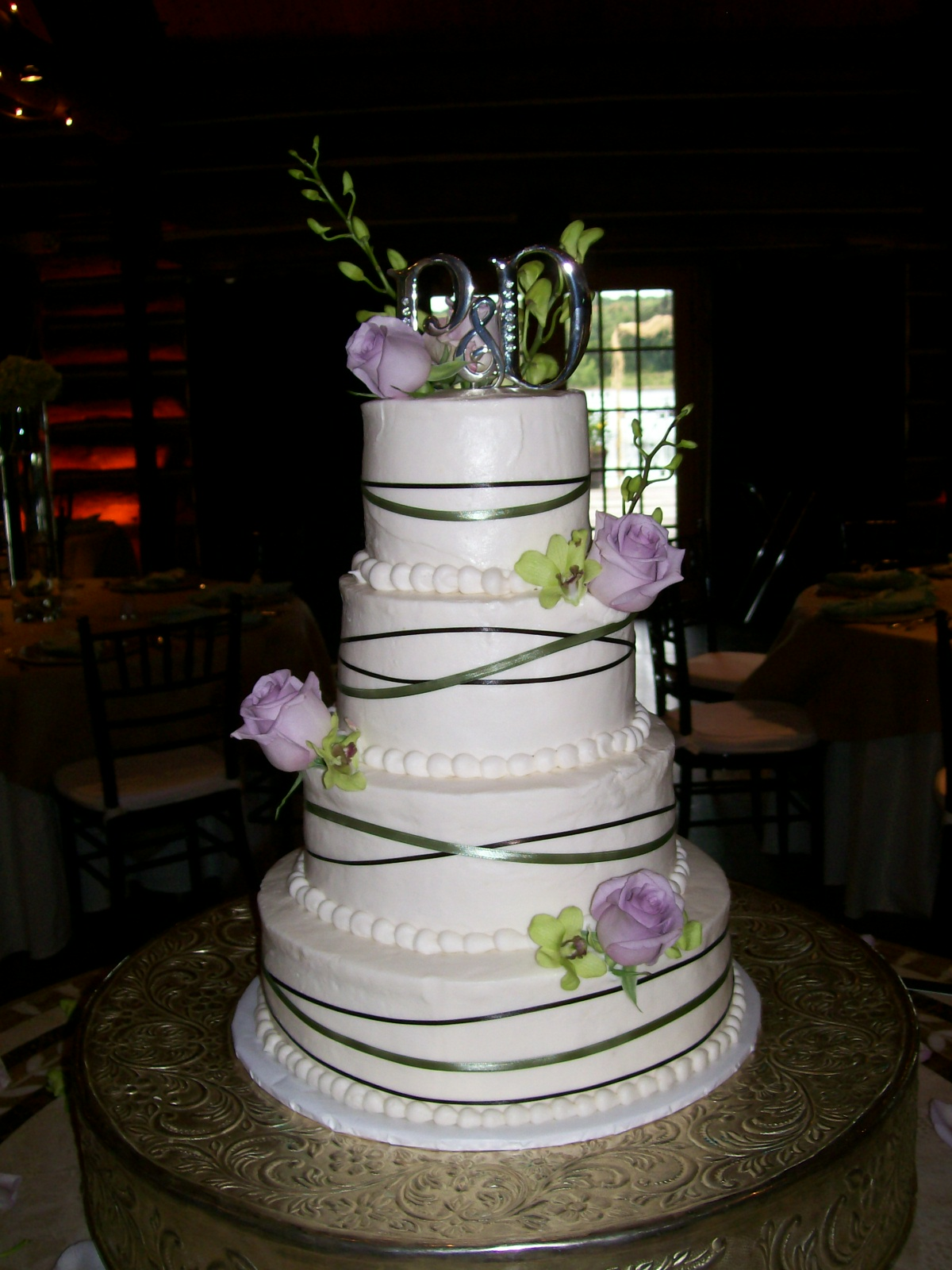 serving hands tulsa wedding flowers catering and cakes. Black Bedroom Furniture Sets. Home Design Ideas
